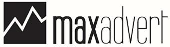 Maxadvert s.r.o.